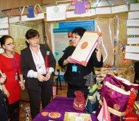 Тувинский госуниверситет приглашает участвовать в 4-м Молодежном Инновационном форуме