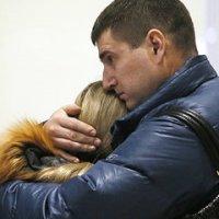 Глава Тувы Шолбан Кара-оол соболезнует родным и близким погибших в авиакатастрофе в Египте