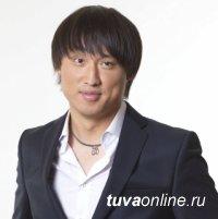 Сангаджи Тарбаев: От всего сердца поздравляю Главу Тувы с наградой