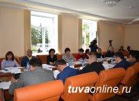На сессии горхурала 11 ноября будет рассмотрен отчет Главы города