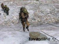 Горные стрелки в Туве получат комплексные аппаратные связи на базе КамАЗа