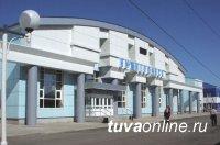 Шолбан Кара-оол направил в Нижнеудинск своего зама для выяснения ситуации вокруг контрактников из Тувы