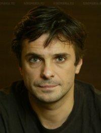 Сергей Астахов: Я согласен с Главой Тувы, что стационарные посты ДПС - действенное звено, в том числе в борьбе с радикалами