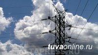 Цена за электричество в Сибири в 2016 году будет варьировать от 99 коп в Иркутском крае до 5 р. 47 к в Якутии