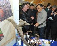 Мужчин на Форуме отцов в Туве  призвали вновь стать кормильцами семьи