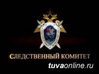 В Республике Тыва женщина подозревается в заведомо ложном доносе в отношении сожителя