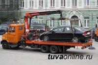Разобраться с неурядицами на дороге поможет utilauto.ru