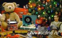 Горячая линия Роспотребнадзора (54379) по качеству детских подарков и игрушек