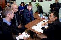Глава Тувы поддержит развитие пауэрлифтинга в республике