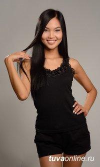 На Newslab.ru стартует голосование за «Мисс Азия — Сибирь 2015»