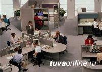 Какие требования к офисной мебели стали наиболее значимыми?