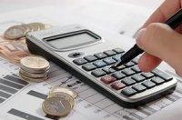 В Туве подведены итоги исполнения бюджета республики за 9 месяцев 2015 года