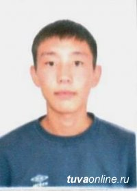 Полицейские Тувы разыскивают 17-летнего подростка