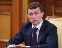 Тува вышла в лидеры России не только по рождаемости, но и темпам снижения смертности