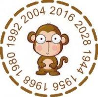Шагаа – Новый год по лунному календарю – в Туве отметят 9 февраля