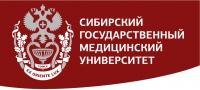 Сибирский медуниверситет планирует начать экспансию медуслуг с Тувы