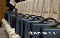 Тува: Почему борьба 132 бывших служащих за госдоплаты к пенсиям блокирует выплаты для 13 тысяч получателей социальных пособий?