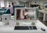 Apple-Helping исправляют даже серьезные поломки смартфона