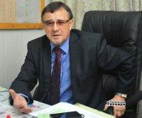 Николай Дубровский: Если ты перестал читать, ты остановился в своем развитии