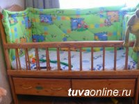 Рост несчастных случаев с детьми зафиксирован в Туве в 2015 году