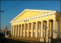 На всероссийском конкурсе дипломных работ по геологии победила дипломная работа по разработке Кызыл-Таштыгского месторождения