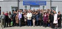Глава Тувы поздравил работников прокуратуры с профессиональным праздником