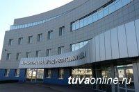 В Туве впервые принято решение о банкротстве гражданина