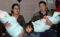 Айбек и Алдынай Хертеки – первая пара, скрепившая себя узами брака в Кызыле в 2016 году