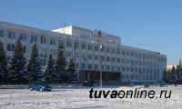 Вице-премьер по соцвопросам принимает профилактические меры после ЧП в Кызыле с 10-летней девочкой