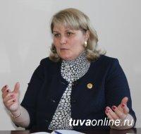В Туве в год гостеприимства особое внимание будет уделено развитию туризма