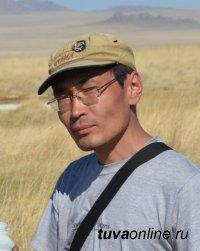 В Москве после продолжительной болезни умер гидрогеохимик, биолог Роман Донгак