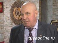 В Пий-Хеме в ряды сторонников партии «Единая Россия» вступили 400 человек