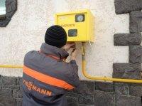 Кому доверить ремонт газового оборудования?