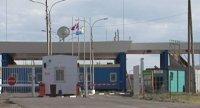 Росграница включает реконструкцию  КПП Хандагайты - Боршоо в программу 2016 года