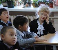 Кабмин начинает работу над реализацией поручений Владимира Путина в сфере образования