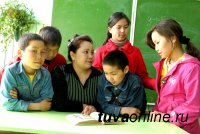С 10 февраля в школах Тувы возобновляются занятия