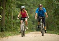 Покупка велосипеда станет началом новых приключений
