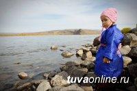 В Кызыле будет продолжено строительство защитной дамбы по берегу Енисея