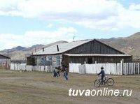 Тува получит в 2016 году на развитие сельских территорий 54 млн. рублей