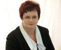 Вице-спикер Верховного Хурала Ирина Самойленко: Мы все ощущаем поддержку Президента России