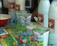 Тува защитила средства на поддержку малого бизнеса по федеральной программе