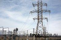 Энергетики МЭС Сибири восстанавливают электроснабжение потребителей Овюрского района Республики Тывы