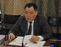 Глава Тувы поддерживает открытие детских садов на территории левобережных дач Кызыла