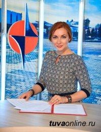 Ольга Возовикова. Весна в лицах