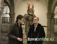 Работы тувинского художника Евгения Антуфьева будут представлены на выставке современного искусства в Цюрихе