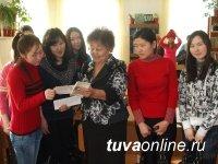 Российский гуманитарный фонд поддержал семь научных проектов ученых Тувы