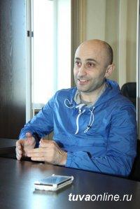 Адам Текеев: «Субедей» – это живой организм!