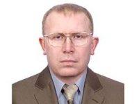 Владимир Мельников назначен заместителем министра дорожно-транспортного комплекса Тувы