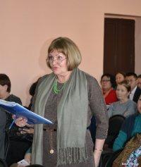 На 5 мая назначены Публичные слушания по исполнению бюджета г. Кызыла в 2015 году