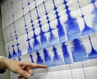 В Бай-Тайгинском кожууне Тувы произошло сейсмособытие